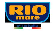 Rio Mare – Czech Republic